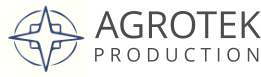 Agrotek-Production
